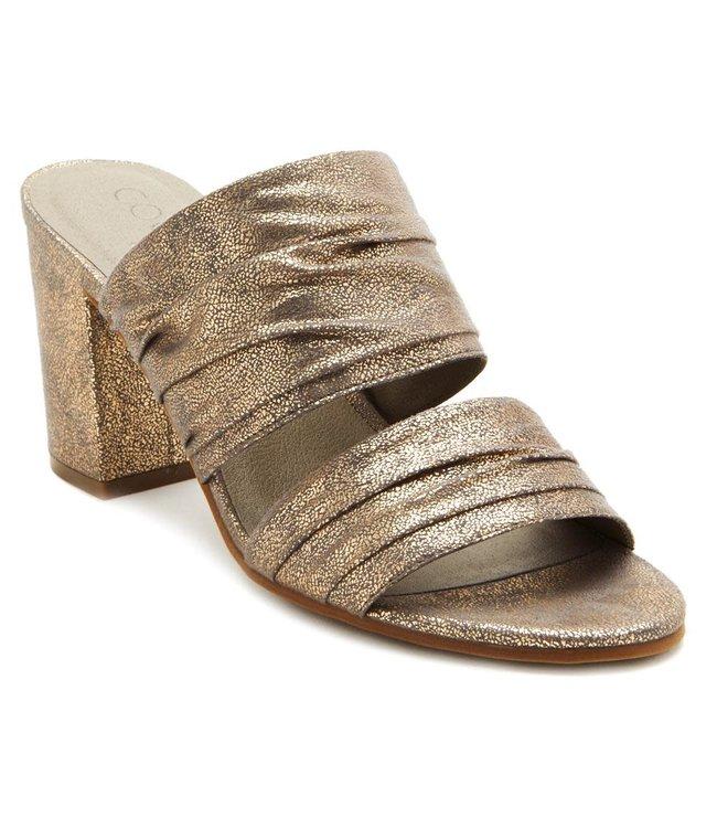Matisse Radiance Slide Sandals