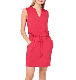 343e15fe Lilla P Campari Tie Waist Dress