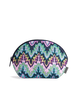 Cinda B Small Cosmetic Bag