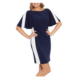 767f4666 Dresses - Abraham's Indianola