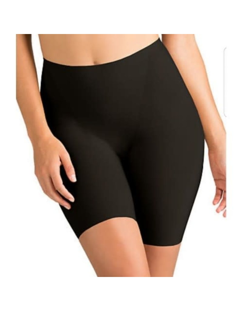 3d41701a9eec3b Spanx Trust Your Thinstincts Mid-thigh Shaper - Abraham's Indianola