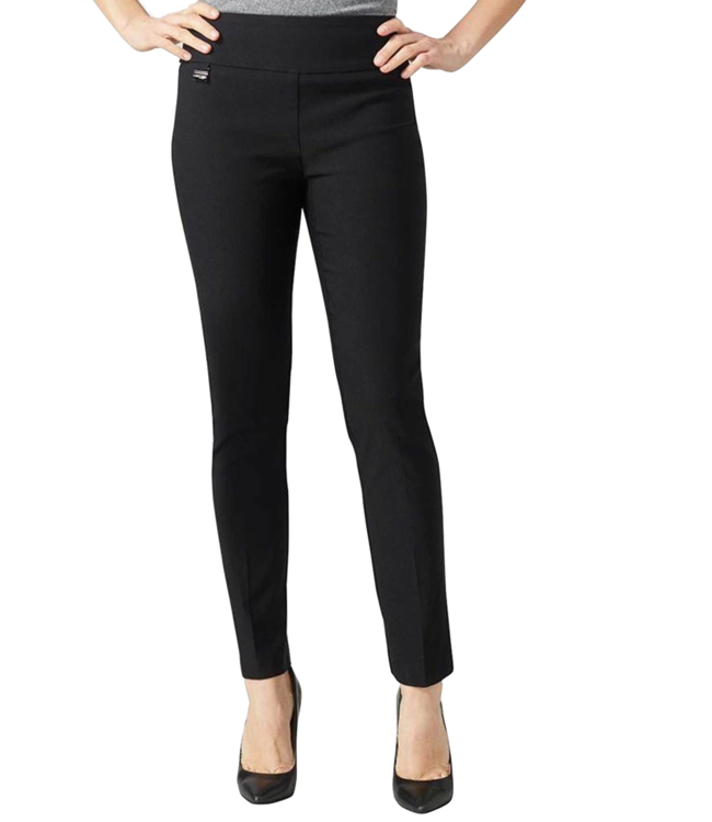 Lisette Milla Stretch Ankle Pant