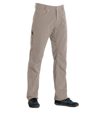 Kuhl Konfidant Air Pants