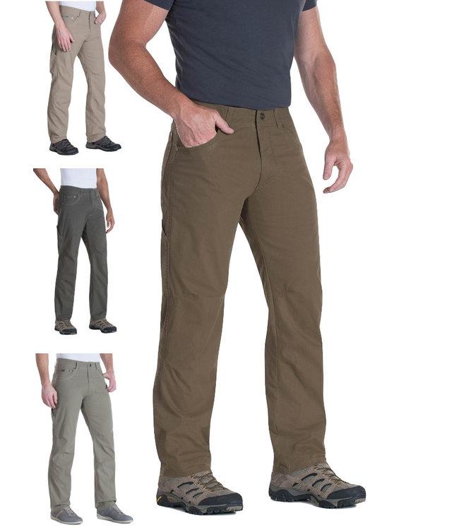 Kuhl Revolvr Pants