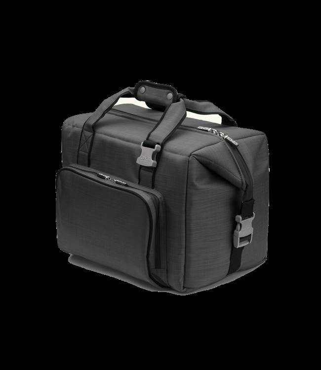 GameGuard Cooler Bag