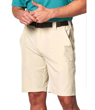 GameGuard Stone Shorts
