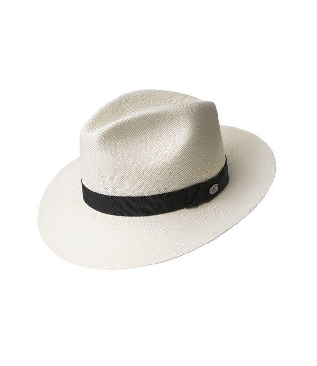 Bailey Hats Blackburn Fedora Hat
