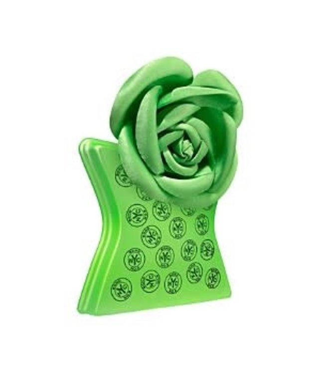 Bond Hudson Yards Eau de Parfum 50ml (1.7 fl Oz)