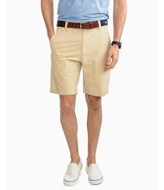 "Southern Tide T3 Gulf 9"" Performance Short"