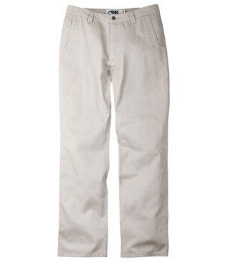 Mountain Khakis Teton Twill Slim Fit Pant