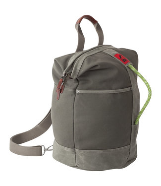 Mountain Khakis Mountain Khakis Utility Bag
