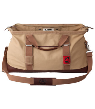 Mountain Khakis Mountain Khakis Cabin Duffle Bag
