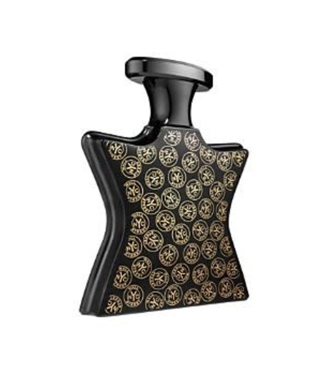 Bond Wall Street Eau de Parfum 50 ml (1.7 Fl Oz)