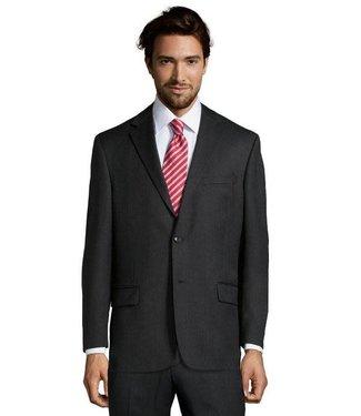 Blue Lion Bishop 2 Piece Wool Suit