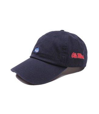 Southern Tide Ole Miss Skipjack Hat
