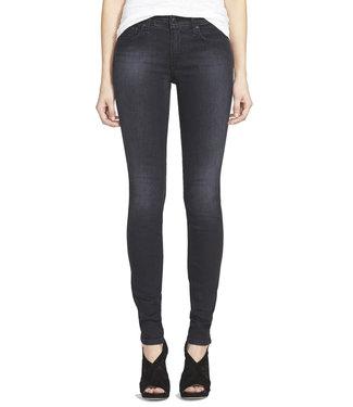 Joe's Shyla Jeans