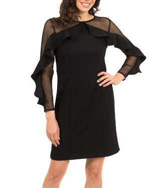 Scapa Flutter Dress