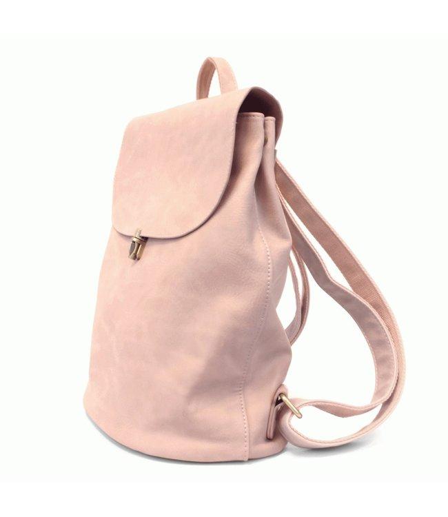 Joy Susan Colette Backpack
