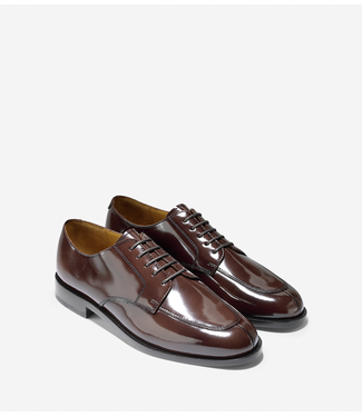 Cole Haan Calhoun Oxford