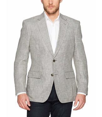 Palm Beach Brock Linen Sport Coat