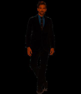 Kroon Keidis AIM Wool Suit
