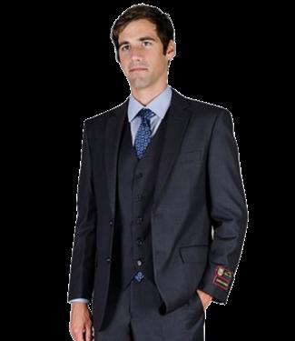 Giorgio Fiorelli Modern Fit Suit