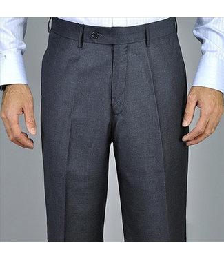 Giorgio Fiorelli Flat Front Dress Pants 49412