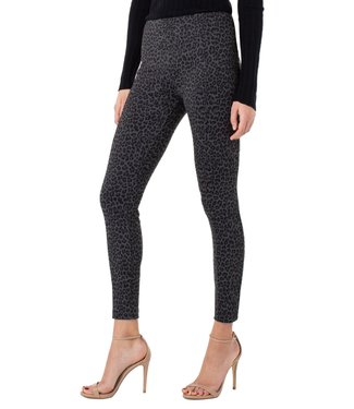 Liverpool Reese High Rise Ankle Legging