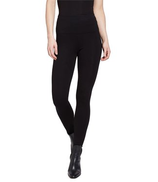 Lysse Signature Center Seam Pants
