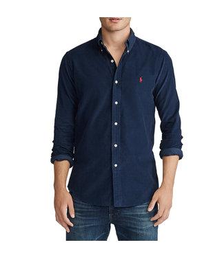 Polo Ralph Lauren Corduroy Sport Shirt