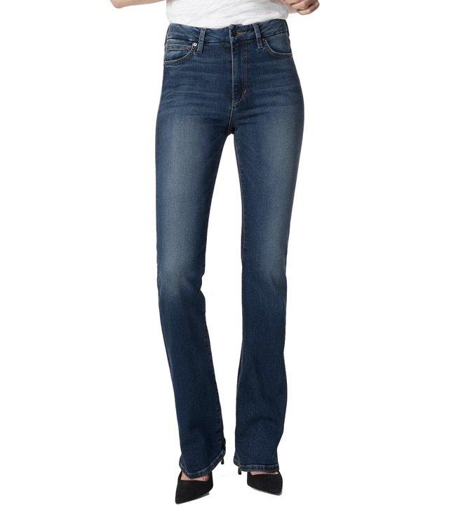 Joe's Hi (Rise) Honey Bootcut Jeans