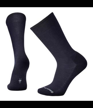 SmartWool Men's New Classic Rib Socks