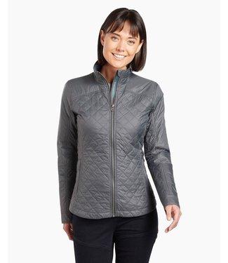 Kuhl Women's Kadence Jacket