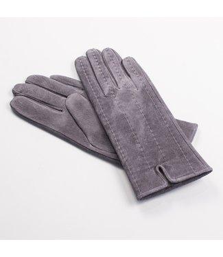 Royal Standard Olivia Suede Gloves