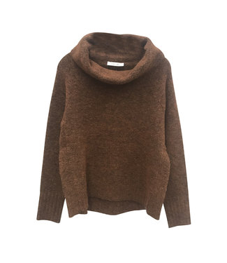 RD Style Mix Sweater