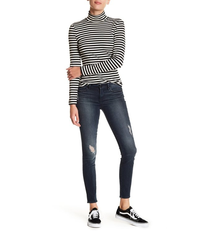 Articles of Society Sarah Ankle Skinny Jean