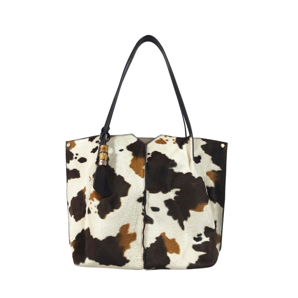 UNBILLION VALERIA VEGAN TOTE