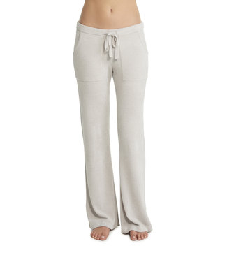 Barefoot Dreams Lounge Pant