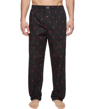 Polo Ralph Lauren Polo Player PJ Pants