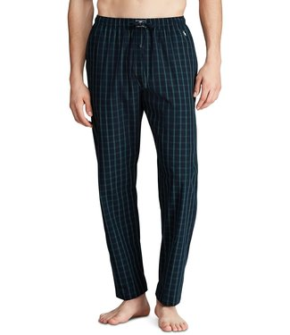 Polo Ralph Lauren Plaid Sleep Pants