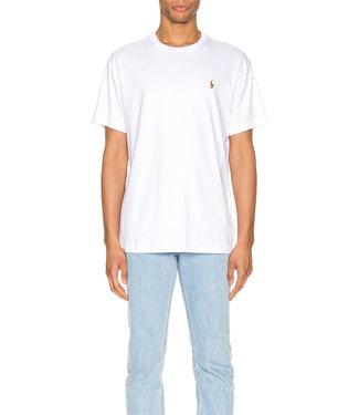 Polo Ralph Lauren Pima Cotton T-shirt