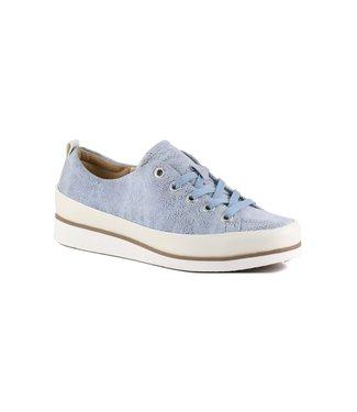 Bussola Kirsa Sneaker