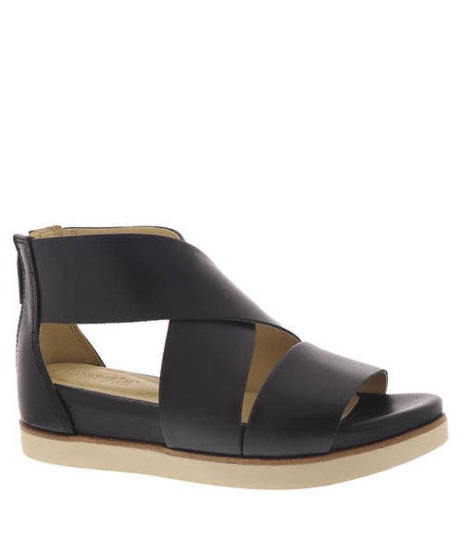 Bussola Phebe Sandal