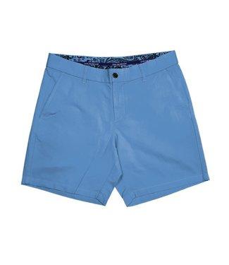 """Live Oak 7"""" Shorts"""