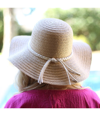Royal Standard Destin Sun Hat