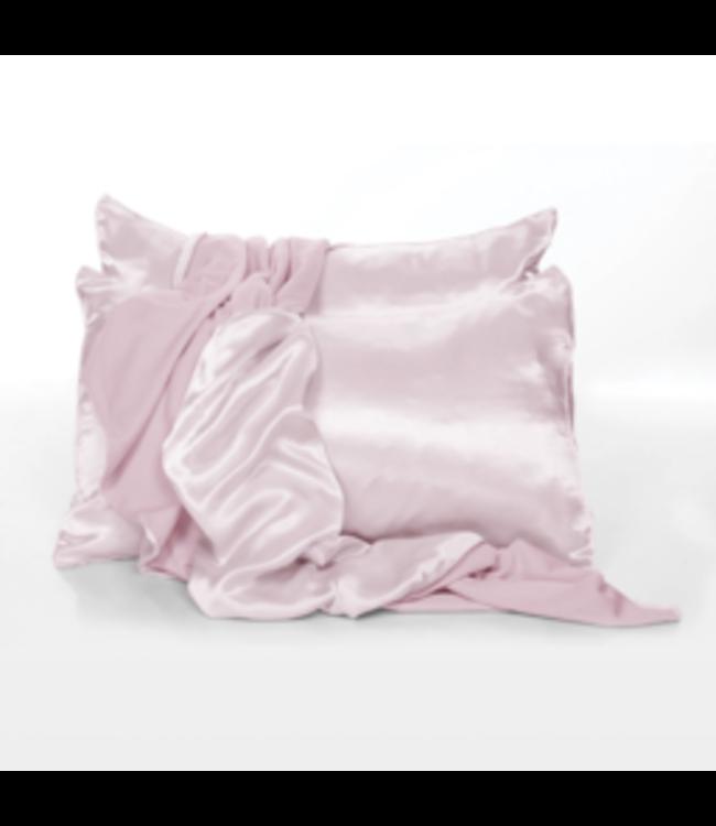 PJ Harlow Dreamer King Pillow Case