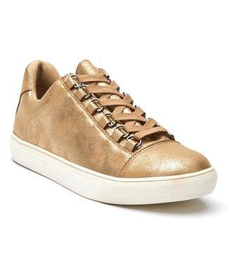 Matisse Relay Sneaker