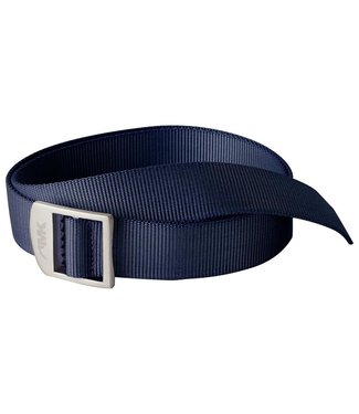Mountain Khakis Bottle Opener Webbing Belt