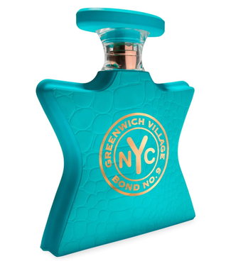 Bond Greenwich Village Eau de Parfum 100ml (3.3 fl oz)