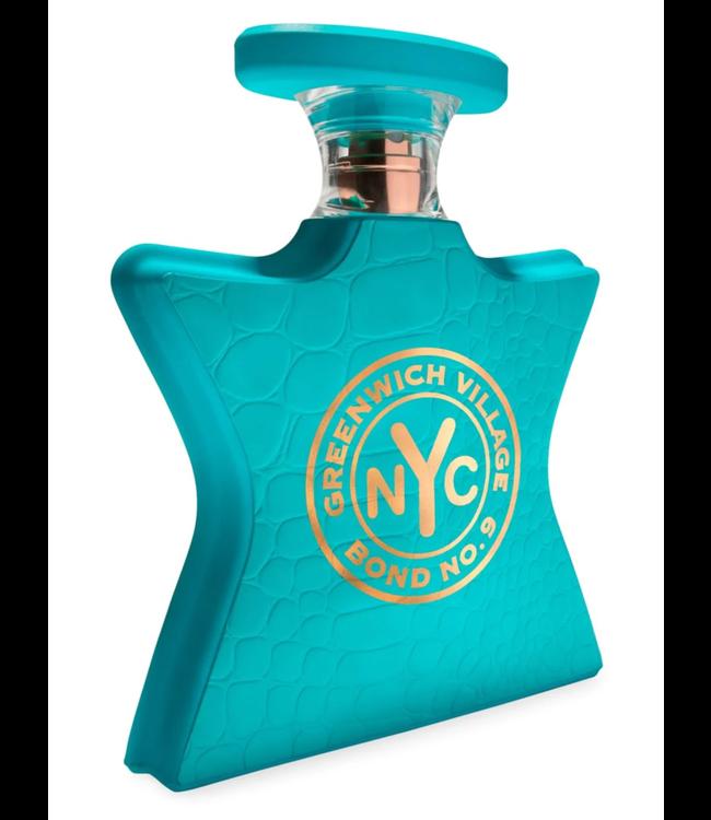 Bond Greenwich Village Eau de Parfum 100ml (3.3 fl oz)